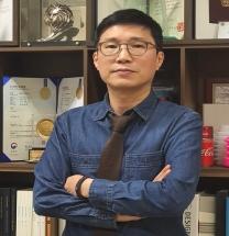 [2020아산을 빛낸 사람들] '마스크 캠페인' 재능기부한 선문대 장훈종 교수