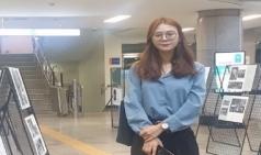 [2020아산을 빛낸 사람들] 어디든 달려가는 '행동형 시의원' 김미영