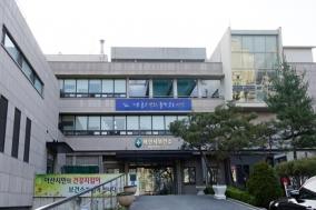 도고면 신흥식당‧카페 도고창고, 아산시보건소에 '음식기부'로 훈훈함 전해