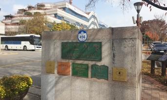 아산시, '아동학대 예방' 전담할 아동보호팀 신설