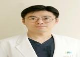 [건강칼럼] 한국인에게 꼭 맞는 '위암치료' 가이드라인