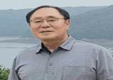[김성윤 칼럼] 우둔한 정치인을 표로 응징하자