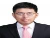 신임 충남도 비서실장에 강인영 정책보좌관…2004년부터 변호사 등 활발한 사회활동