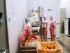 아산시농산물종합가공센터, HACCP 인증 통과