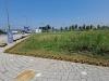 온양1동, 화사한 여름꽃 식재로 쾌적한 도시환경 조성