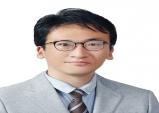 [기자수첩] 오세현 구단주님, 이 점은 틀렸습니다