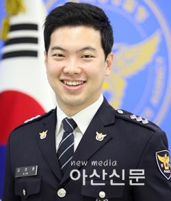 충남경찰청 사이버수사대 김영훈 경장 (2).png