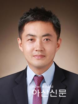 김진영경사.png