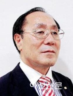 김성윤 교수.png