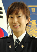 김지영(아산서).png