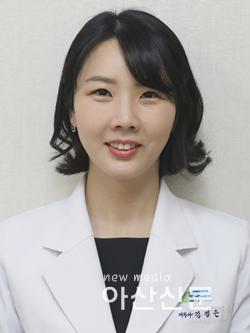 김정은.png