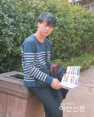 KakaoTalk_20181022_170532948.jpg