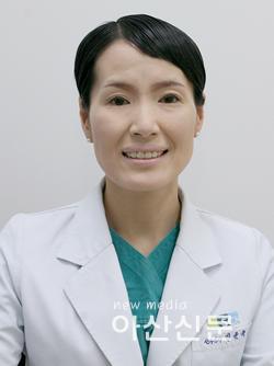 김윤숙 교수.png