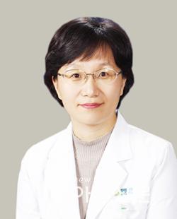 이은영 교수.png