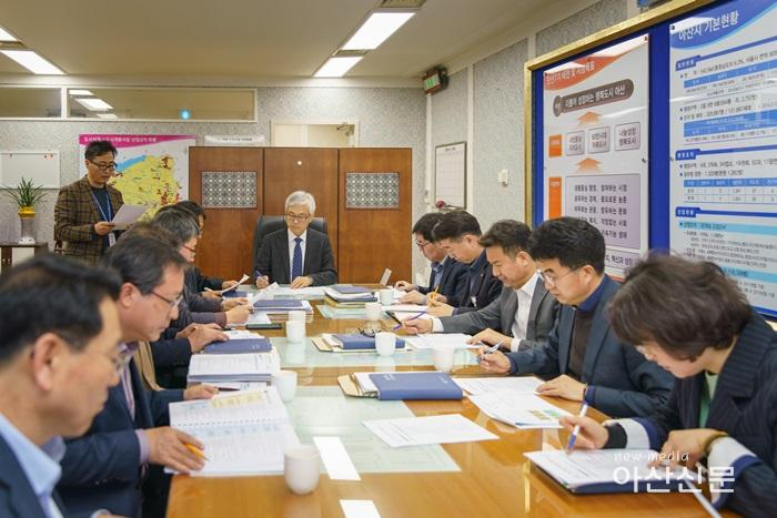 2.부시장주재미세먼지대책회의-05706.jpg