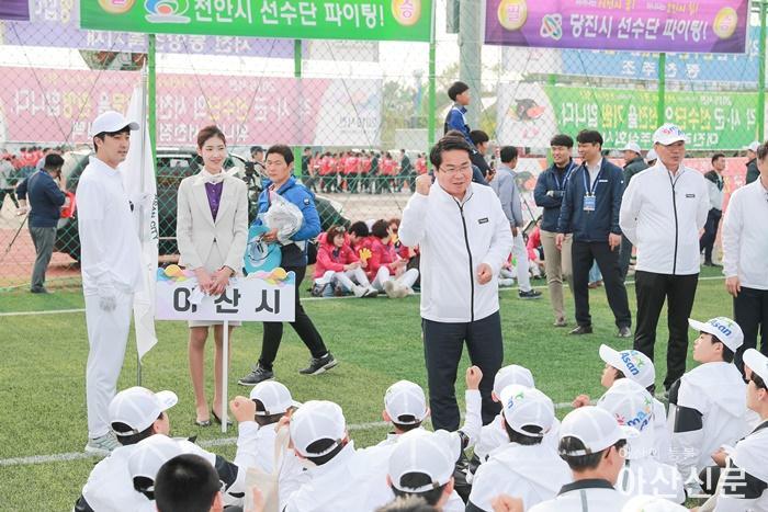 1-1.제71회 충청남도민체육대회 개막식-2270.jpg