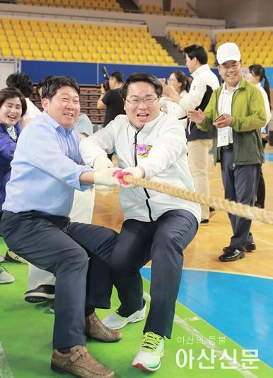 1-2.2019 천안아산 생활체육 교류전-5602.jpg