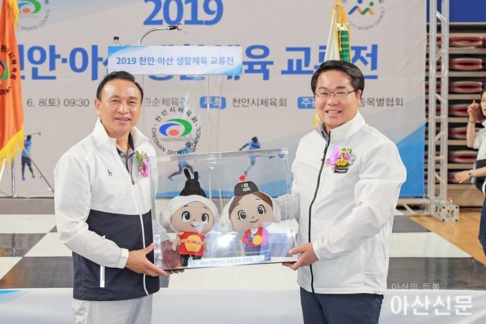 1-5.2019 천안아산 생활체육 교류전-5188.jpg