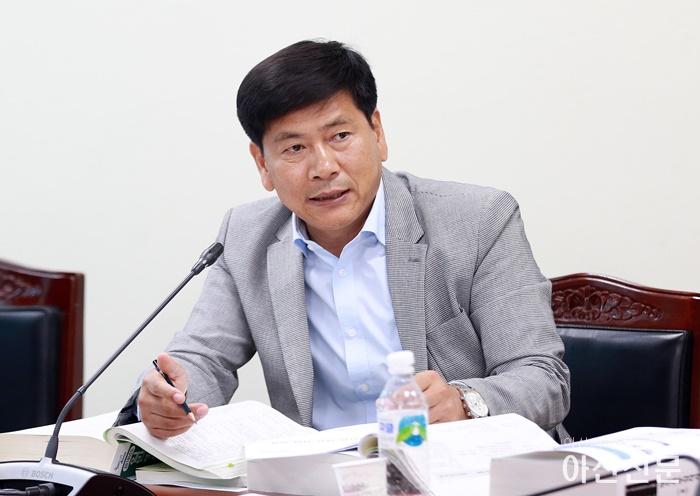 전남수 부의장.png