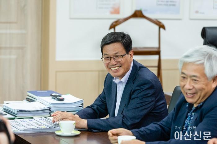 김돈곤청양군수,전순환충지연회장.jpg