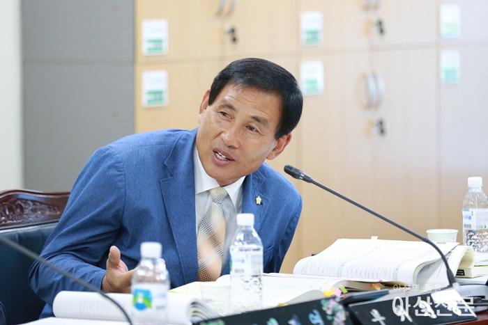 현인배 의원.JPG