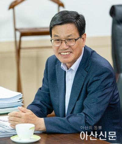 김돈곤군수.jpg