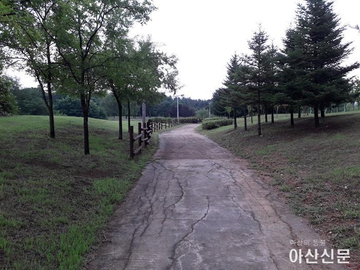 1-1. 아산시 둔포면, 마을 관광 활성화 프로젝트 '둔포 숨은 명소 알리기'.jpg