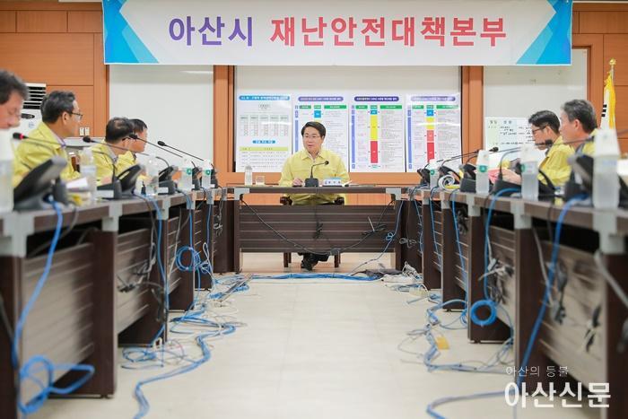 1-2.돼지열병 재난안전대책본부 방문-5509.jpg
