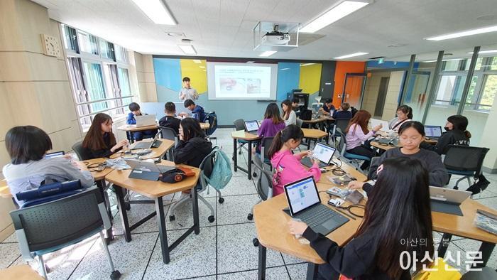 20190924 소프트웨어교육체험센터 3.jpg
