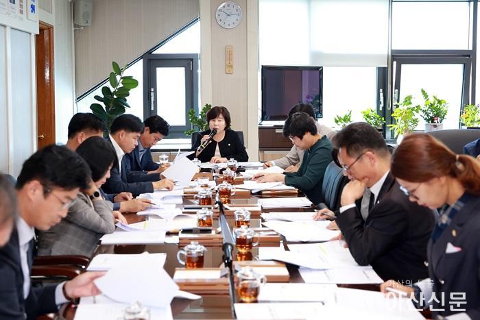 제5회 의원회의 개최장면 (2).JPG