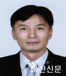 인주119안전센터 김준환센터장.png