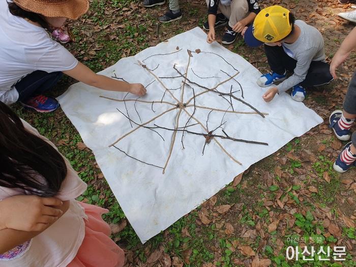 """4. 아산시, 숲 해설가가 들려주는 가을 숲 이야기 """"인기"""".jpg"""
