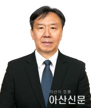 이응기 원장.png