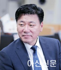 구만섭 부시장.png