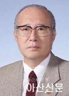 김성열실장.png