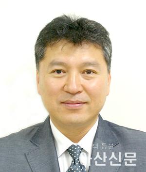 호서대 김대현 총장.png